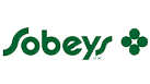 marche-sobeys