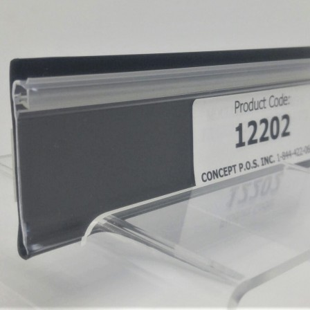 moulure-de-prix-standard-c-channel-price-ticket-molding.jpg